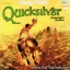 Quicksilver - Happy Trails 1Lp N. thumbnail 1