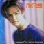 มอส Mr. Mos ปก VG++ แผ่น VG++ thumbnail 1