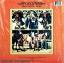 Jimi Hendrix Experience - Smash Hits 1Lp N. thumbnail 2