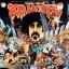 Frank Zappa - 200 Motels 1971 2lp thumbnail 1