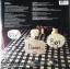 Ben Folds Five Live 2 LP ( NEW ) thumbnail 2