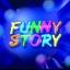 Funny Story สื่อเรียนภาษาอังกฤษโดยกระทรวงศึกษาธิการ 15 ตอนครบชุด thumbnail 1