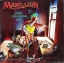 Marillion - Script For A Jester's Tear 1983 1lp thumbnail 1