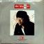 LP โต๊ะ วสันต์ โชติกุล กับ Isn't ชุด คนเชย เชย ปก VG+ แผ่น NM thumbnail 1