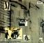 Bon Jovi - Keep The Faith 2Lp N. thumbnail 2