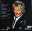 Rod Stewart - Another Country 2Lp N. thumbnail 2