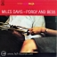 Miles Davis - Porgy And Bess 1lp thumbnail 1