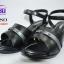 senso (เซนโซ) สีดำ รุ่นNE48029-01 เบอร์36-40 thumbnail 1