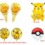 """ลูกโป่งกลมโปเกมอน ไซส์18"""" - Pokemon Round shape Foil Balloon / Item No. TL-A144 thumbnail 4"""