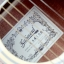 กีต้าร์ โปร่งไฟฟ้า Guitar Kasound รุ่น KA41068E thumbnail 5
