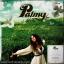 Palmy - Beautiful Ride 1Lp N. thumbnail 1
