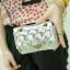 B028 Metallic Mini Phone Bag thumbnail 9