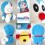ตุ๊กตา โดเรมอน Doraemon thumbnail 2