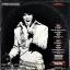 Elvis - on stage 1 LP thumbnail 2