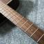 กีต้าร์โปร่ง Guitar Sen รุ่น J-2SBR Top solid spruce thumbnail 2