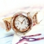 A009 Crystal Diamond Watch thumbnail 4