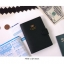 Ribbon Passport Holder thumbnail 11