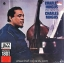 Charles Mingus - Presents 1lp thumbnail 1