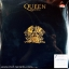 Queen - Greatest Hits II 2Lp N. thumbnail 1