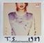 Taylor Swift - 1989 2lp N. thumbnail 1