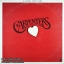 Carpenters - A song for you 1 Lp thumbnail 1