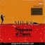 Miles Davis - Sketches Of Spain N. 1lp thumbnail 1