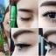 B.Q. Cover Perfect Eyelash Mascara บีคิว คอฟเวอร์ อายแลช มาสคาร่าเขียว thumbnail 8