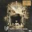 Korn - Take A Look In The Mirror 2lp N. thumbnail 1