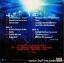 X Japan - We Are X 1Lp N. thumbnail 2