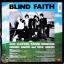 Blind Faith - Blind Faith 2lp new thumbnail 2