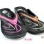 รองเท้า ADDA 7E01-W1 เบอร์ 36-40 thumbnail 1