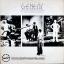 Genesis - The Lamb Lies Down On Broadway 1974 2lp thumbnail 1