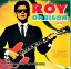 roy orbison - the singles collection 1965-1973 thumbnail 1