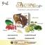 Showa Coffee กาแฟลดน้ำหนัก โปรสุดคุ้ม 3 กล่อง [จัดส่งฟรี EMS ] thumbnail 3