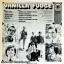 Vanilla Fudge - Vanilla Fudge 1Lp 1967 thumbnail 2