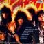 Bon Jovi - 7800 ํ Fahrenheit 1Lp N. thumbnail 2