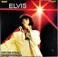 Elvis - You'll never walk alone 1LP thumbnail 1