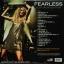 Taylor Swift - Fearless 2Lp N. thumbnail 2