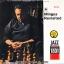 Charies Mingus - Mingus Revisited 1lp thumbnail 1