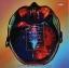 Slot Machine - Rainbow 2 LP thumbnail 1