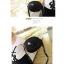B018 Glossy Vintage Bag thumbnail 8