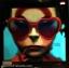 Gorillaz - Humanz 2Lp N. thumbnail 1