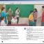 Scoth Foresman Ebook หนังสือเรียนภาษาอังกฤษมีเสียงอ่าน 1-6 thumbnail 1