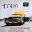 Train - Bulletproof Picasso 1lp N. thumbnail 1