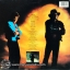 "stevie ray vaughan - couldn""t stand the weather 1lp thumbnail 2"