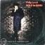 Philip Lynott - Solo In soho 1lp thumbnail 1