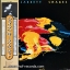 Keith Jarrett - Shades 1975 thumbnail 1