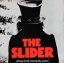 T.Rex - The Slider 1972 1lp thumbnail 2