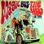 The Who - Magic Bus On Tour 1Lp thumbnail 1