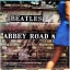 The Beatles - Abbey Road 1 LP thumbnail 2